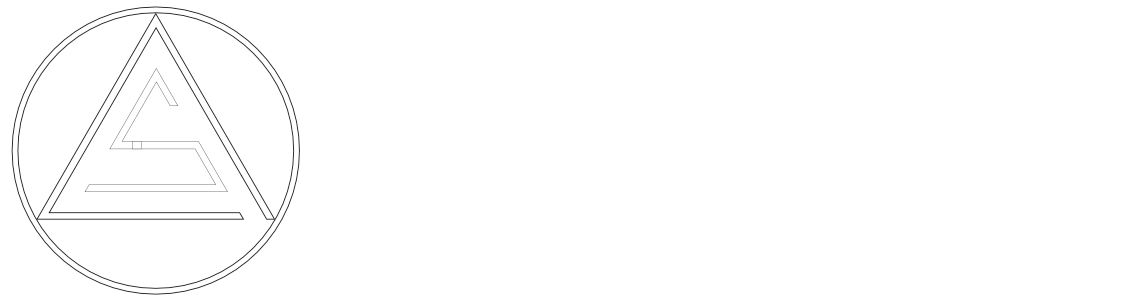 AUTO-SOL Automation solutions